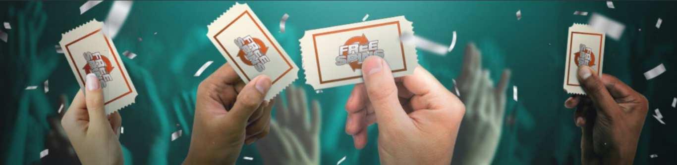 Bet365 promo code bonus offer